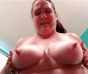 Granny Bodybuilder Videos