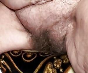 Granny In Skirt Videos