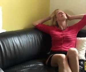 Granny Squirt Videos