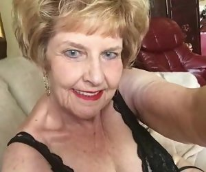 French grannies gangbang big cocks Hot Granny Pussy Old Lady Porn Mature Pussy Videos